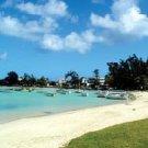 Mauritius - 7 Nights Blue Lagoon Hotel