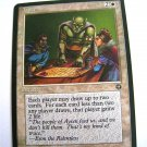 TRUCE Homelands Magic Card FREE SHIPPING