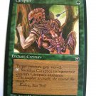 Carapace 1 & 2 Magic Cards Homelands FREE SHIPPING
