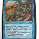 Reef Pirates 1 & 2 Cards Magic Homelands FREE SHIPPING