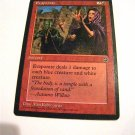 Evaporate Homelands Magic the Gathering Card FREE SHIPPING