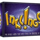 Inklings Board Game