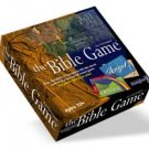 The Bible Game - Old Testament