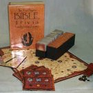Tim LaHaye's Deluxe Bible Trivia Game
