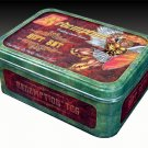 Redemption Gift Set Tin  Angel Lid