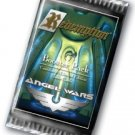 Redemption Angel Wars  Booster Pack