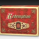 Redemption Starter Deck - 10th Anniversary