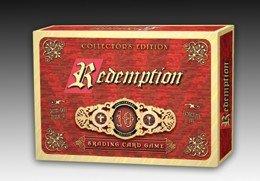 Redemption Starter Deck - 10th Anniversary