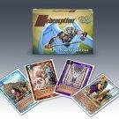 Redemption Starter Deck - 3rd Edition