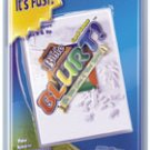 Pocket Bible Blurt Card Game