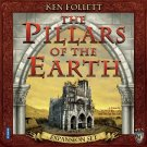 The Pillars of the Earth expansion