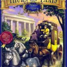 Thurn and Taxis Power and Glory