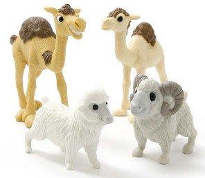 Noah's Ark Animal Pack