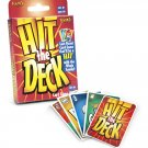Hit the Deck