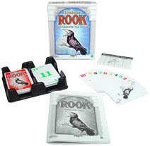 Rook Deluxe Edition