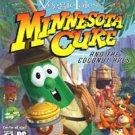 VeggieTales - Minnesota Cuke & the Coconut Apes