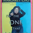 "Margaret Cho ""I'm The One That I Want"" SC Book 2002"