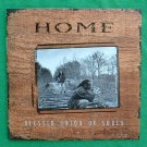 "BLESSED UNION OF SOULS ""Home"" 1995 CD 11 Songs  Like New"