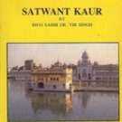 Satwant kaur (English)
