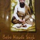 Baba Naudh Singh - Bhai Sahib Bhai Vir Singh Ji (English)