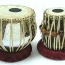 Tabla - High quality, Imported from Punjab