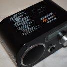 Gurbani Internet Wi-Fi Radio