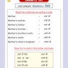 ਗੁਰਮੁਖੀ ਸਿੱਖਿਆ | Gurmukhi Studies - Level 3