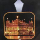Sikh Itihaas De Somey Part-1 (Punjabi) Sohan Singh Seetal