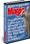 Autoresponder Magic