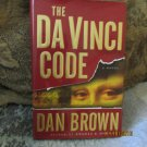 The Davinci Code Hardcover