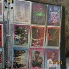 Brockum Rock Cards
