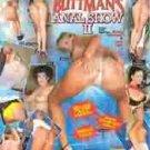 Buttman Anal Show II 2