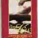 Book - Clitoral Kiss - ELD7844