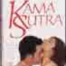 Book - Pocket Kama Sutra - ELD6484