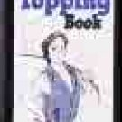 Book - The Topping Book - ELD6491