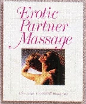 Book - Erotic Partner Massage - ELD7847