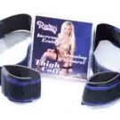 Rachels Thigh Cuffs