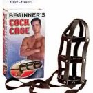 Beginner's Cock Cage