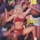 The Gangbang Girl #16 - ANABOLIC