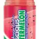 ID Juicy Lube Watermelon 1.9oz