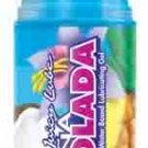 ID Juicy Lube Pina Colada 1.9oz