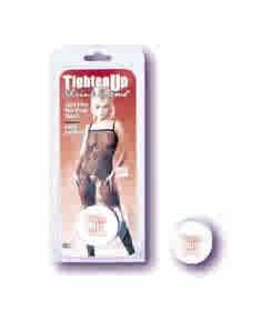 Tighten Up Shrink Vaginal Creme - SE220500