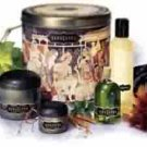 Kama Sutra Earthly Delights Gift Tin