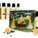 Kama Sutra Massage Therapy kit