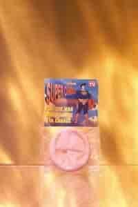 Super Condom Oversized Novelty