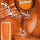 E-Glass Teenie Weenie Necklace