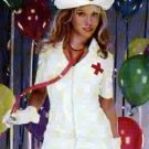 Private Nurse
