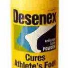 Desenex Sneaky Safe