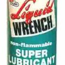 Liquid Wrench Sneaky Safe