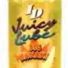 ID Juicy Lube Banana 3.8oz